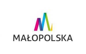 logo-Urząd Marszałkowski Województwa Małopolskiego